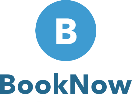 BookNow Software
